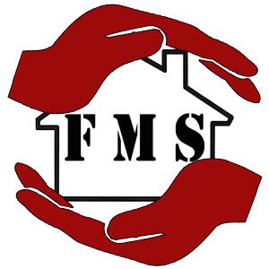 FMS 300x300