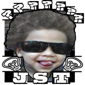 JST-Logo