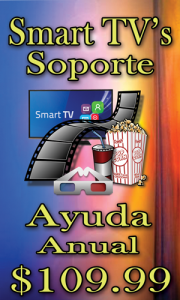 JuanST-Product-TV-Anual