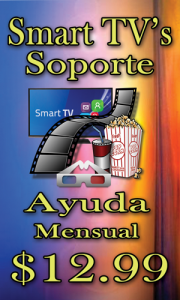 JuanST-Product-TV-Mensual