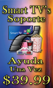 JuanST-Product-TV-Una-Vez