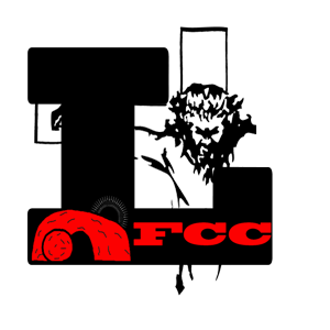 LFCC4