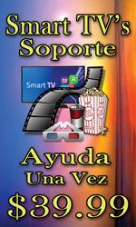 STv3999_unaVez