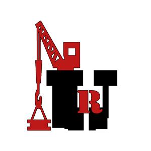 Utica-Revital-Logo1