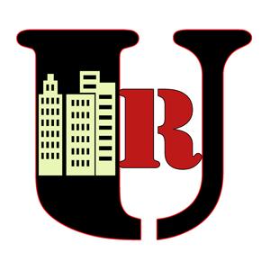 Utica-Revital-Logo5